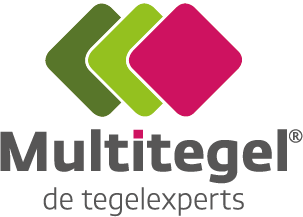 Multitegel
