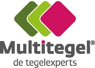Multitegel